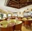 مطعم2 فندق ميلتون تيران
