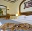 غرف4 فندق ميلتون تيران