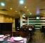 فندق اليزيه ريزيدنس - مطعم - أجازات مصر