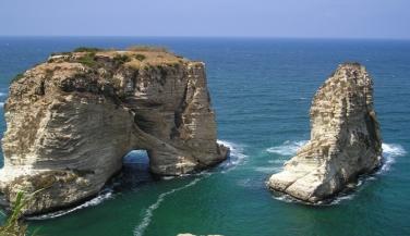 لبنان......