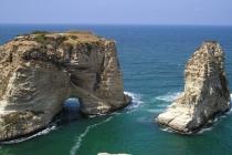 رحلات لبنان- اليزيه ريزيدنس-بيروت-