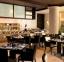 فندق جفينور روتانا - مطعم - أجازات مصر