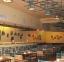 فندق بالميرا - مطعم - أجازات مصر