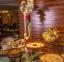 فندق بورتو السخنة - مأكولات - أجازات مصر