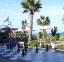 فندق بورتو السخنة - العاب ترفيهية - أجازات مص