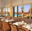 فندق رومانس - مطعم - أجازات مصر