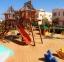 فندق رومانس - ألعاب أطفال - أجازات مصر