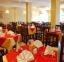 فندق هورايزون الوادي - مطعم - أجازات مصر