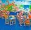 فندق صني دايز البلاسيو - أنشطة للأطفال - أجاز