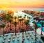 فندق صني دايز البلاسيو - منظر عام - أجازات مص