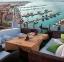 فندق  بورتو مارينا - أطلالة - أجازات مصر