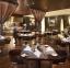 فندق أبيس وورلد تريد- مطعم .- أجازات مصر