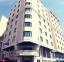 فندق جرين بارك- أجازات مصر