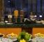 فندق جرين بارك- مأكولات - أجازات مصر