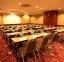 فندق جرين بارك- غرفة اجتماعات - أجازات مصر