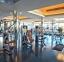 فندق مرمرة - غرفة تمارين رياضية - أجازات مصر