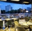 فندق مرمرة - مطعم - أجازات مصر