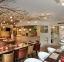 فندق كوناك - مطعم - أجازات مصر
