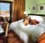 فندق كانكون - غرفة مزدوجة - أجازات مصر