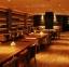 فندق كارلتون - مطعم - أجازات مصر