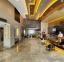 فندق كارلتون - أستقبال- أجازات مصر