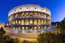 رحلات ايطاليا- روما -فندق موريتز