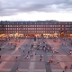 رحلات أسبانيا - برشلونة- فندق سنترال