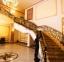 فندق باراديس ان المعمورة - أجازات مصر