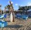 فندق باراديس ان المعمورة - شاطئ - أجازات مصر