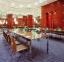 فندق موفنبيك - غرفة أجتماعات - أجازات مصر