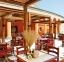 فندق موفنبيك - مقهى - أجازات مصر