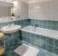 حمام 3غرف فندق تريبل أم