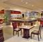 المطعم-الرئيسي--تروبيتل-سهل-حشيش