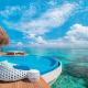 رحلات المالديف - منتجع كانديما المالديف