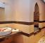 حمام غرف فندق بلو سي لو برنتومب _المغرب _ أجا