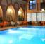 حمام سباحة فندق بلو سي لو برنتومب _ المغرب _