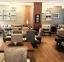 مطعم فندق ذا سيفين هوتيل أند سبا _ المغرب _ ا