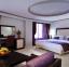 غرف فندق بلو سي برينتومب _ المغرب _ أجازات مص