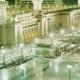 رحلات عمرة خاصة  -  فندق هيلتون المدينة - فندق  ميلينيوم (هيلتون) مكة