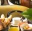 فندق بيلمونت - مأكولات - أجازات مصر