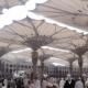 عمرة المولد النبوى-  الأيمان طيبة المدينة  -  دار الأيمان جراند مكة