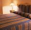 المدينة المنورة - فندق اوبروى - غرفة - اجازات