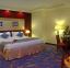 فندق الايمان رويال - غرفة - اجازات مصر