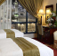فندق الصفوة - غرفة مزدوجة - اجازات مصر