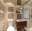 فندق الصفوة - حمام - اجازات مصر