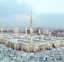 رحلات الحج والعمرة - المسجد النبوى - اجازات م