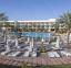 حمام سباحة فندق كيروسيز - شرم الشيخ - اجازات