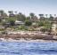 شاطئ فندق كيروسيز بريمير - شرم الشيخ