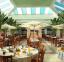 مطعم فندق كيروسز بريمير- -شرم الشيخ - اجازات
