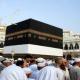رحلات عمرة المولد النبوي - فندق الايمان طيبة المدينة - فندق أجياد مكارم مكة